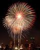 St  Louis Fireworks-DSC_2664