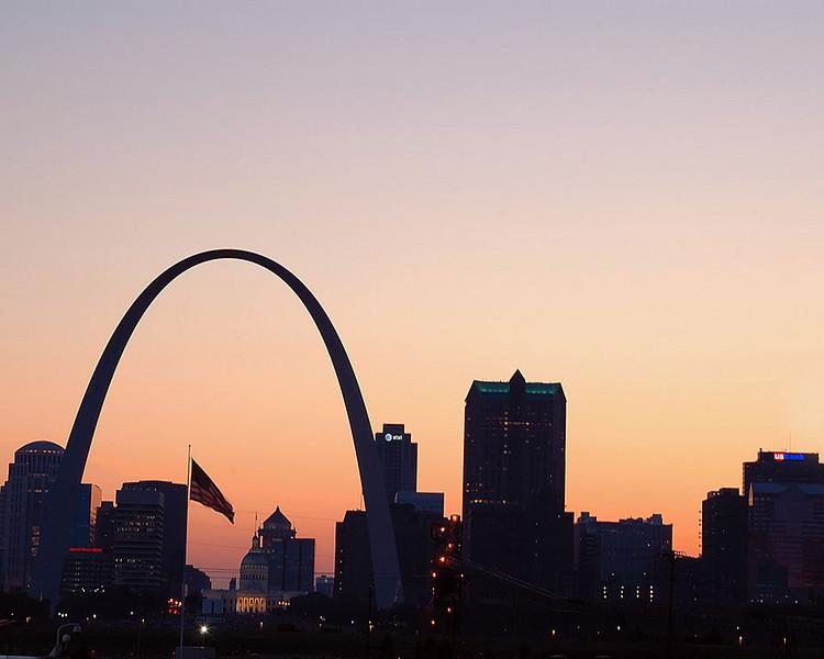 St  Louis Fireworks-DSC_2614