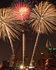St  Louis Fireworks-DSC_2676