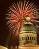 St  Louis Fireworks-DSC_9281