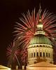 St  Louis Fireworks-DSC_9295
