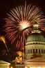 St  Louis Fireworks-DSC_9273