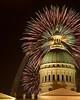 St  Louis Fireworks-DSC_9287