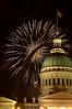 St  Louis Fireworks-DSC_9274