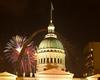 St  Louis Fireworks-DSC_9262