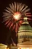 St  Louis Fireworks-DSC_9269