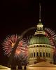 St  Louis Fireworks-DSC_9297