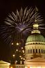 St  Louis Fireworks-DSC_9268