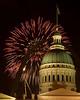 St  Louis Fireworks-DSC_9279