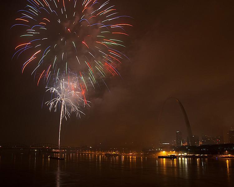 Fireworks-DSC_3104