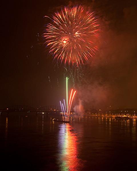 Fireworks-DSC_3056