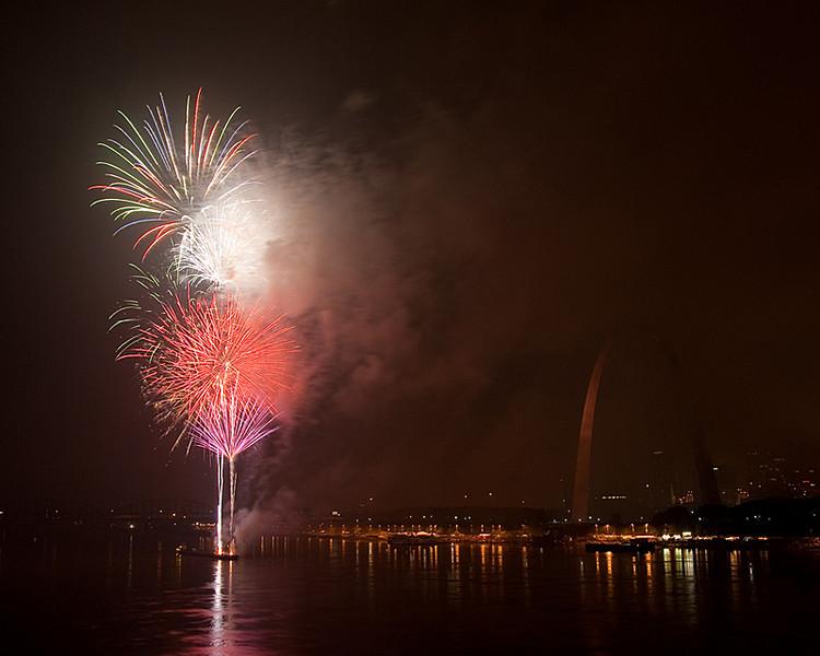 Fireworks-DSC_3119