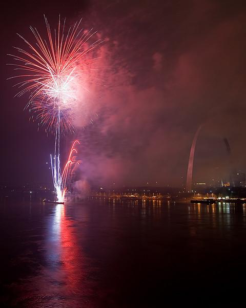 Fireworks-DSC_3057