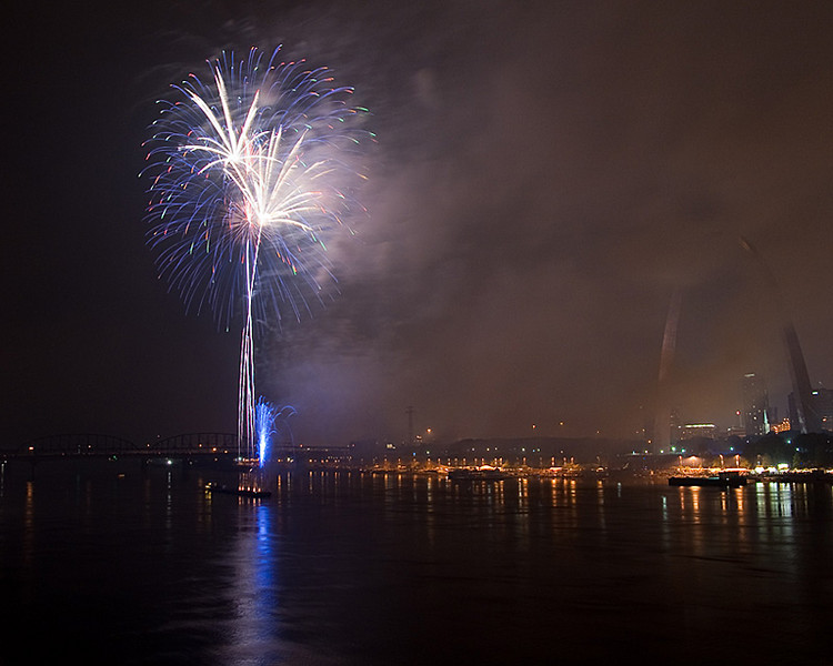Fireworks-DSC_3054