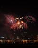 Fireworks-DSC_3682