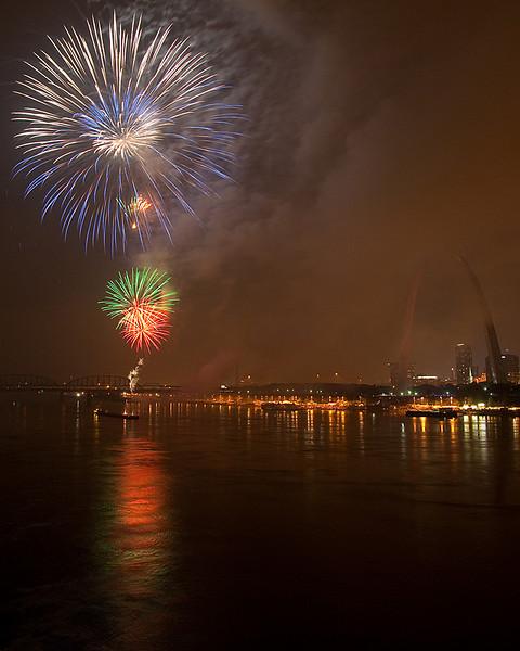 Fireworks-DSC_3040