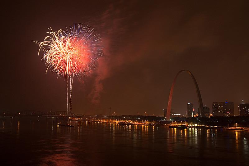 Fireworks-DSC_3026