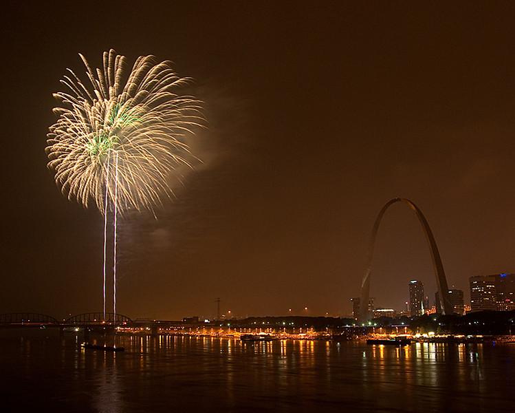 Fireworks-DSC_3020