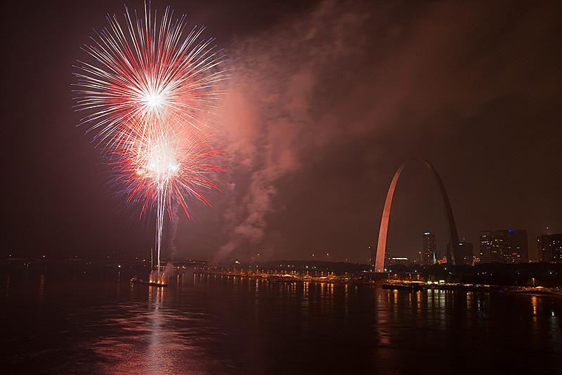Fireworks-DSC_3029