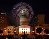 fireworks-DSC_2959-2