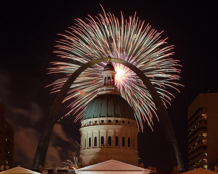 fireworks-DSC_2997-2