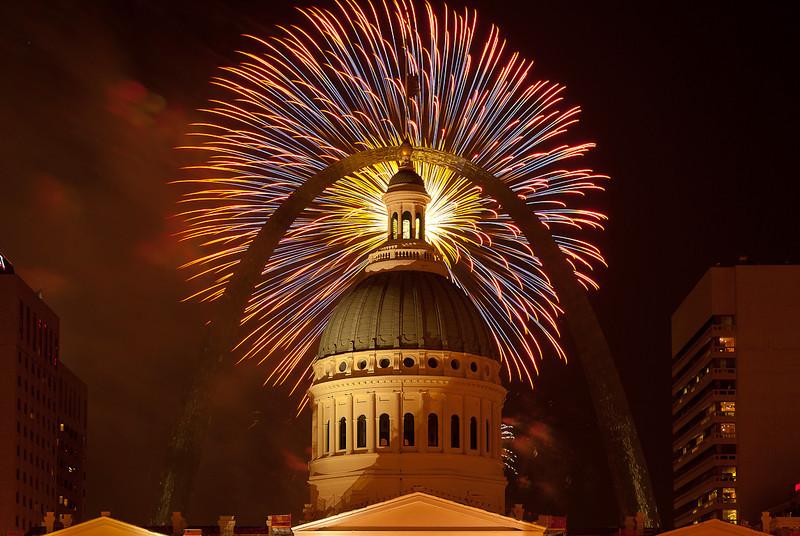 fireworks-DSC_2972