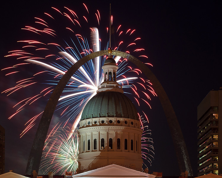 fireworks-DSC_2985-2
