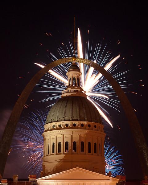 fireworks-DSC_2979-2
