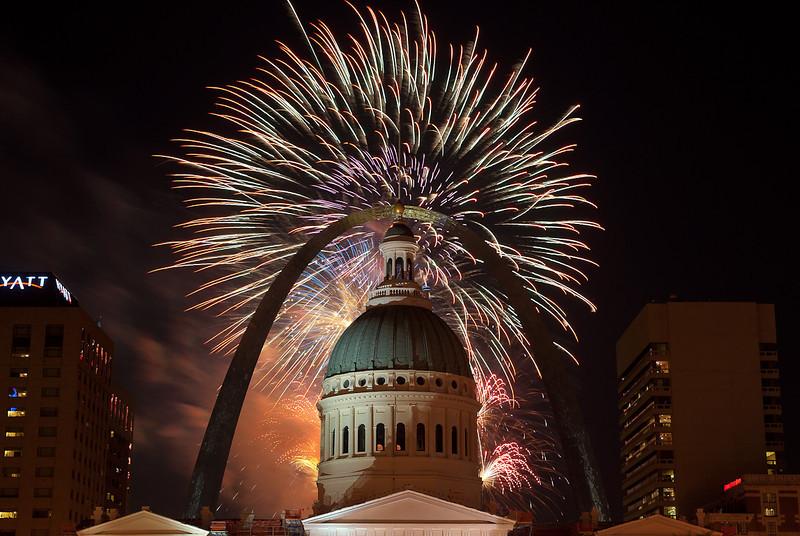 fireworks-DSC_3027-2