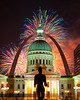 fireworks-DSC_8780
