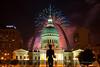 fireworks-DSC_8779