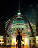 fireworks-DSC_8712