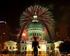 fireworks-DSC_8757