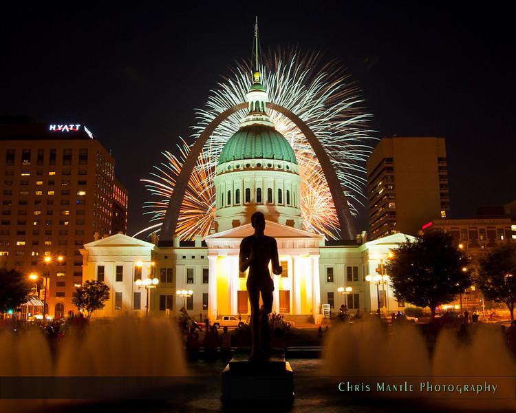 fireworks-DSC_8673