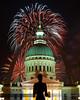fireworks-DSC_8765