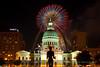 fireworks-DSC_8690