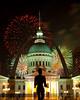 fireworks-DSC_8754