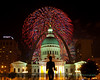 fireworks-DSC_8748
