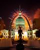 fireworks-DSC_8679