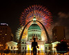 fireworks-DSC_8708