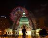 fireworks-DSC_8773
