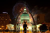 fireworks-DSC_8747