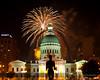 fireworks-DSC_8751