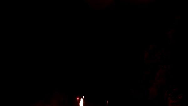fireworks video 3