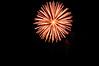 fireworks 2011-5092