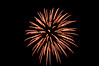 fireworks 2011-5101