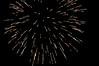 fireworks 2011-5094