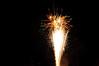 fireworks 2011-5128
