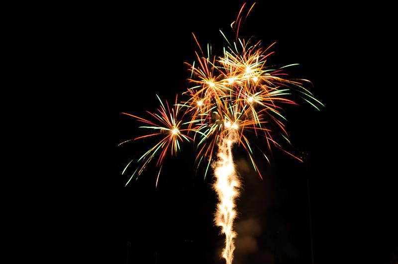 fireworks 2011-5130