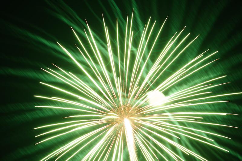 fireworks 2011-5087